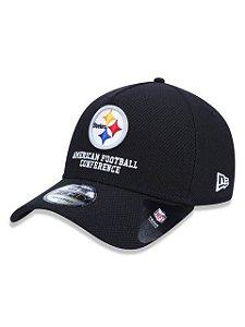Bone 940 - NFL Pittsburgh Steelers - New Era