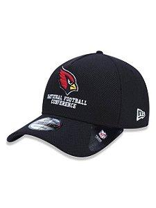 Bone 940 - NFL Arizona Cardinals - New Era