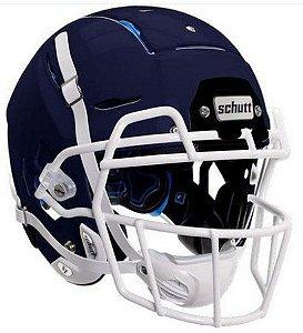 Helmet Schutt F7 - Recondicionado e Recertificado