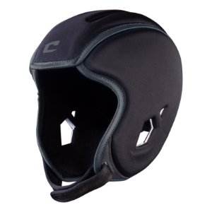 Helmet Champro 7-Series Soft Shell Headgear