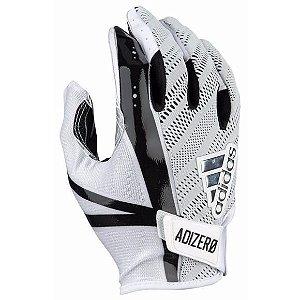 Luva Adidas 5-Star Adizero 6.0 - Adulto