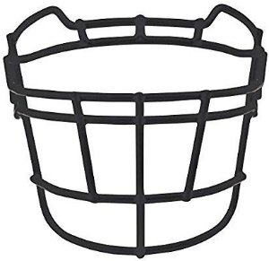 Facemask Schutt Vengeance - OL / DL / FB / LB