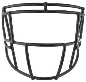 Facemask Riddell Speed - Skill Position