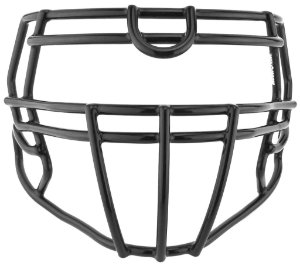 Facemask Riddell Speed - FB / LB