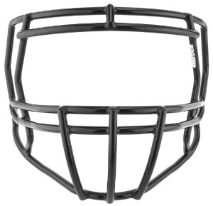 Facemask Riddell Speed - Skill Positions