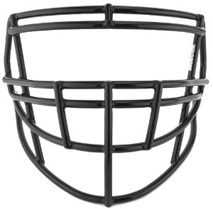 Facemask Riddell Speed - Linemen