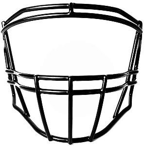 Facemask Riddell SpeedFlex - Skill Position