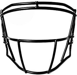 Facemask Riddell SpeedFlex - Skill Position / QB