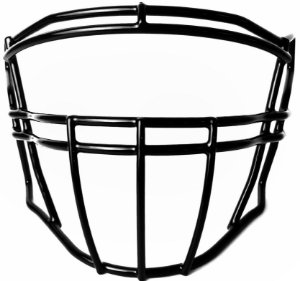 Facemask Riddell SpeedFlex - Power Position / Linemen