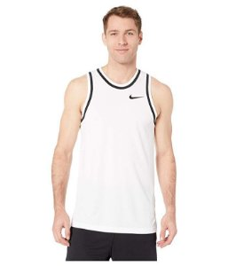 Jersey Dry Classic NIke