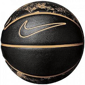 Bola de Basquete Nike LeBron Playground 4P
