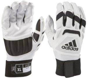 ADIDAS FREAKMAX 2.0 LINEMAN GLOVES