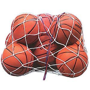 Saco para bolas