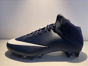 Chuteira Nike Vapor Speed 2 3/4 TD