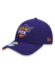 Bone 940 - NBA Phoenix Suns - New Era