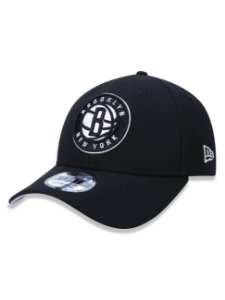 Bone 940 - NBA Brooklyn Nets - New Era