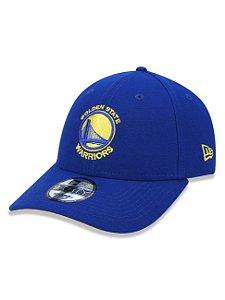 Bone 940 - NBA Golden State Warriors - New Era