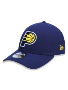 Bone 940 - NBA Indiana Pacers - New Era