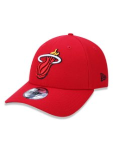 Bone 940 - NBA Miami Heat - New Era