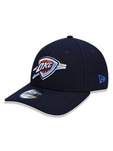 Bone 940 - NBA Oklahoma City Thunder - New Era
