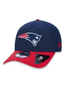 Boné 940 HC - NFL - New England Patriots - New Era