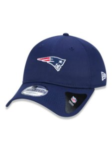 Boné 920 - NFL - New England Patriots - New Era