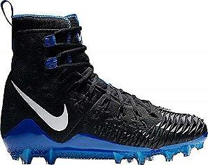 Chuteira Nike Force Savage Elite TD