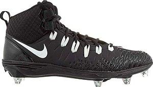Chuteira Nike Force Savage Pro D
