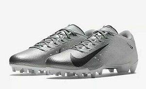 Chuteira Nike Vapor Untouchable 3 Speed TD