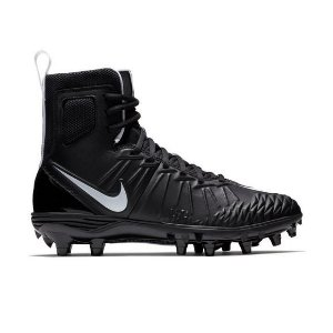 Chuteira Nike Force Savage Varsity TD