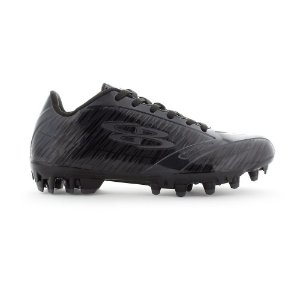 Chuteira Boombah Interceptor Low TD