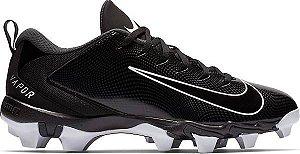 Chuteira Nike Vapor Shark 3