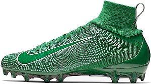 Chuteira Nike Vapor Untouchable Pro 3 Low TD