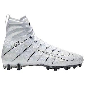 Chuteira Nike Vapor Untouchable Elite 3 TD
