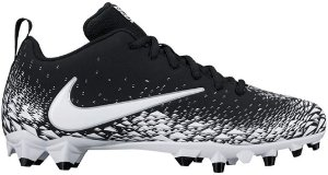 Chuteira Nike Vapor Varsity Low TD