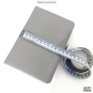 Capa para Bíblia / Livros *Sob Medida em Courvin - COR A DEFINIR