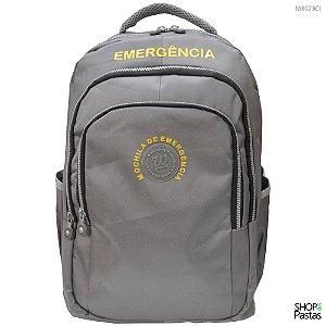 Mochila de Emergência - 004CI