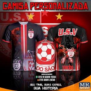 Camiseta-Personalizada P M G