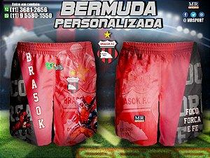 Bermuda-Personalizada