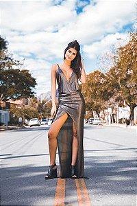 Vestido Las Vegas