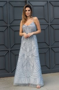 Vestido Adri