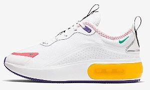 Nike Air Max Dia Shoes