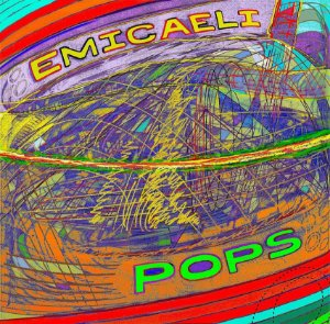 CD Emicaeli - PoPs
