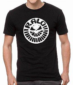 Camiseta Ralo