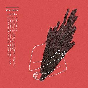 CD Kalouv - Elã