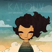 CD Kalouv - Sky Swimmer