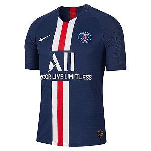 Camisa do PSG 2020 Masculina/Feminina Editável