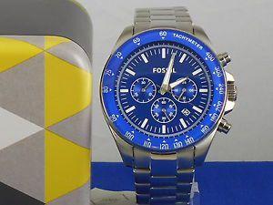 Relógios Unissex Beverly Hills Polo Club - Pulsira de Aço. - Sil Miranda 2c8d7a8896a