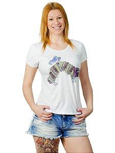 Camiseta Catterpillar