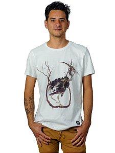 Camiseta Dead Alive